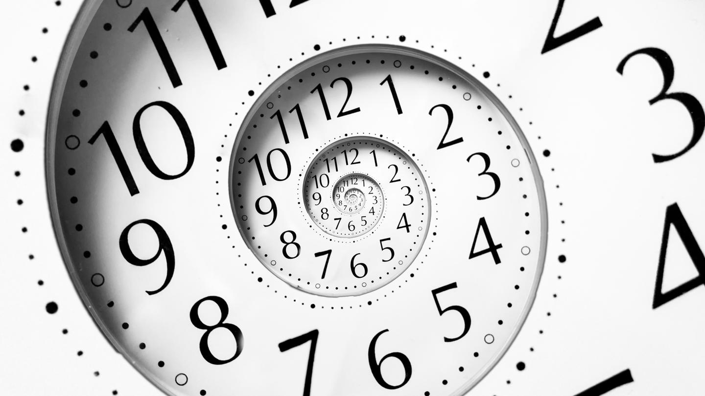 The leap second on June 30 will keep atomic clocks in synch with everyday timekeeping