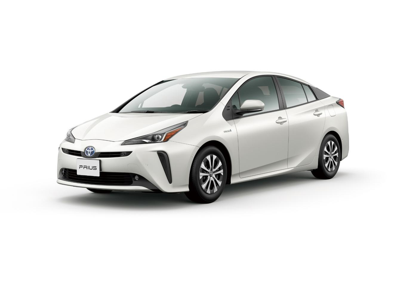 Following in the footsteps of other big name automakers in recent times, Toyota is set to introduce a car subscription service that will tempt drivers away from traditional car ownership