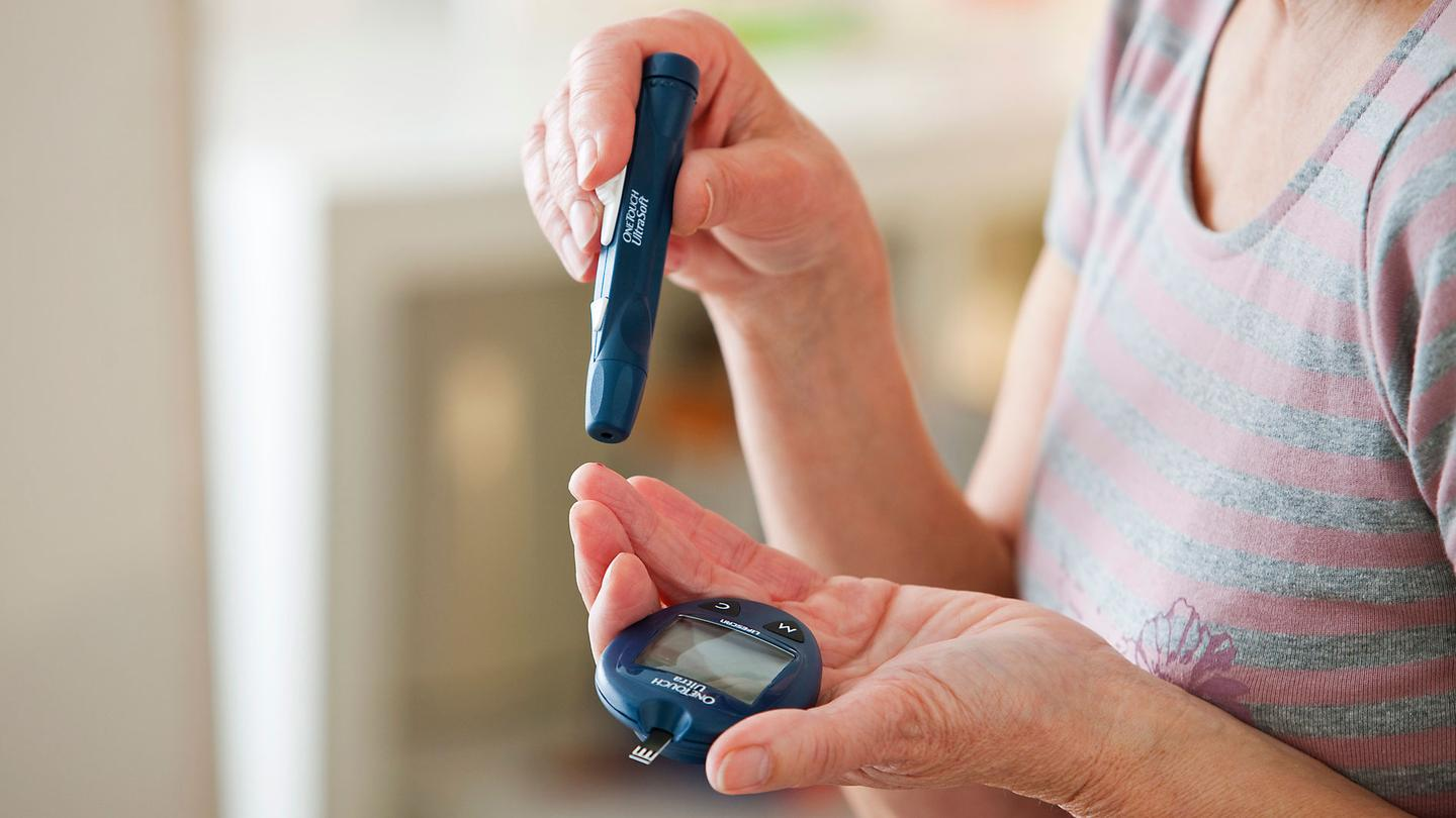 A new study confirms that type 2 diabetes can be effectively reversed through extreme dietary intervention