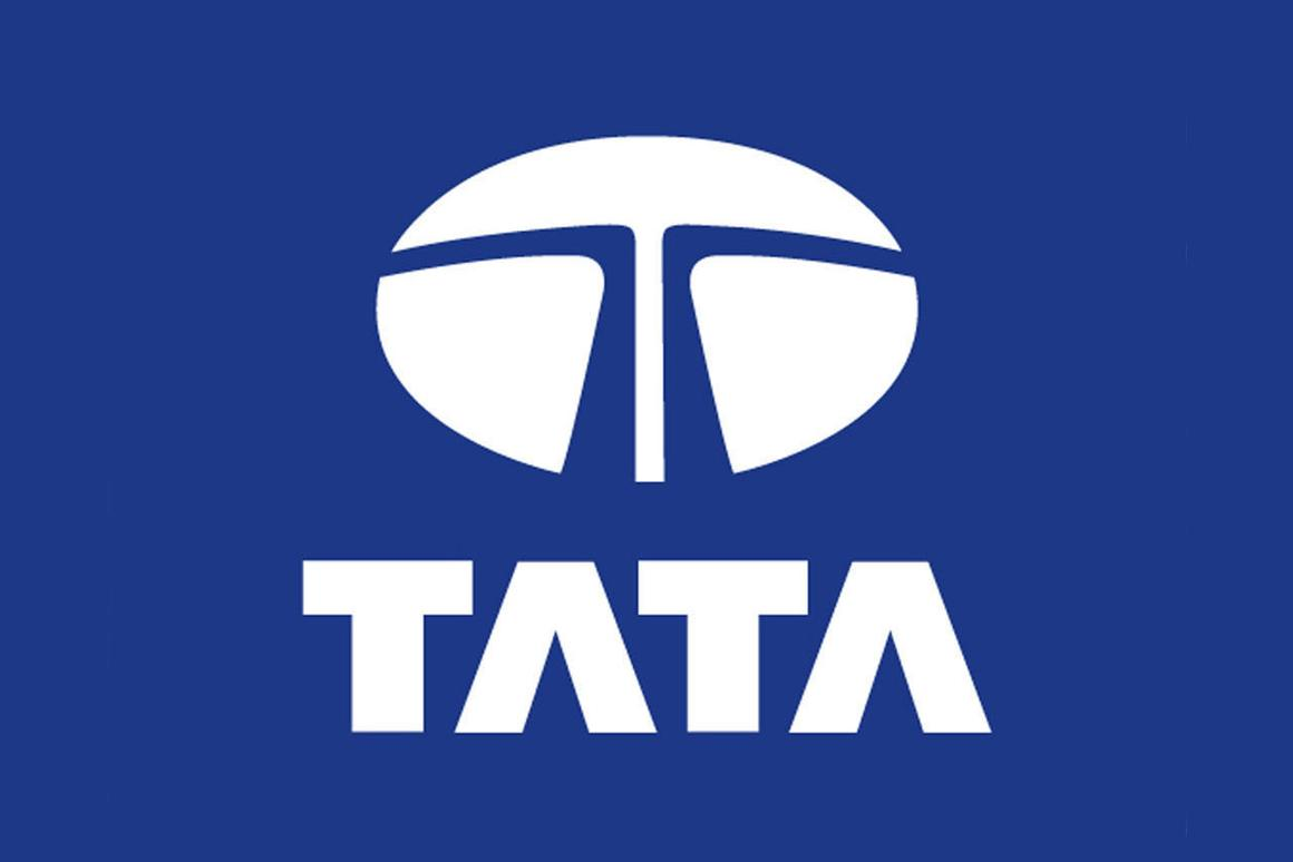 Tata is aiming to build the world's cheapest house
