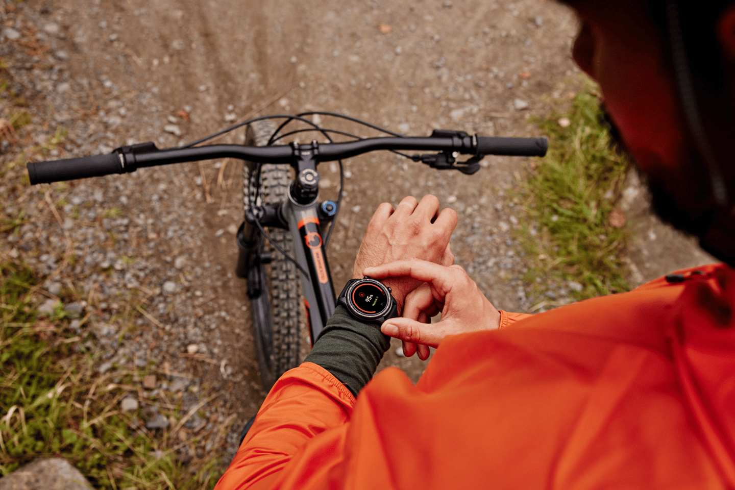The TicWatch Pro 3 Ultra GPS boasts military-grade toughness and smooth, fast performance