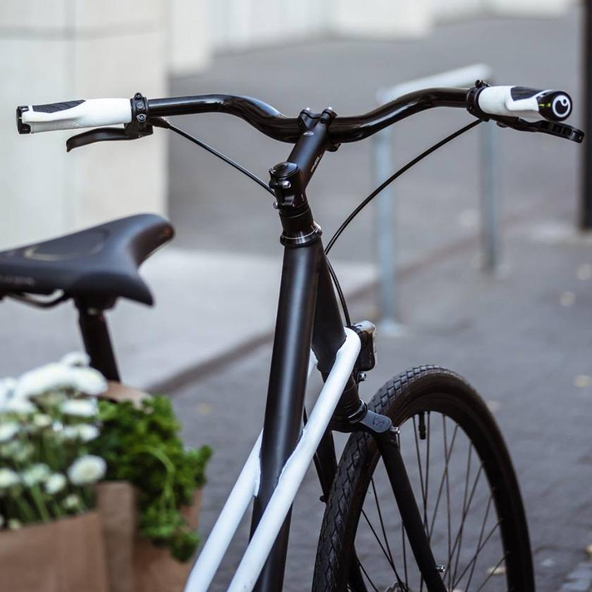 The Convercycle is currently the subject of a Kickstarter campaign