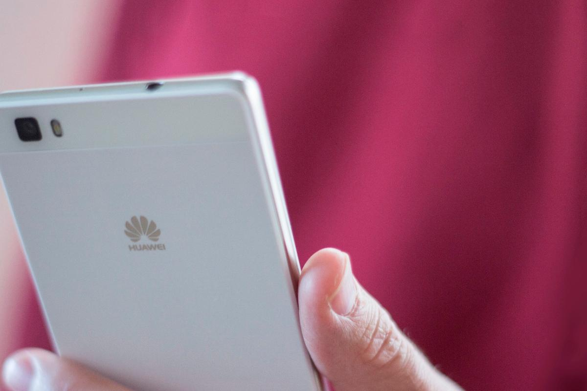 Gizmag reviews the Huawei P8 lite, a solid value for $250 unlocked and full retail