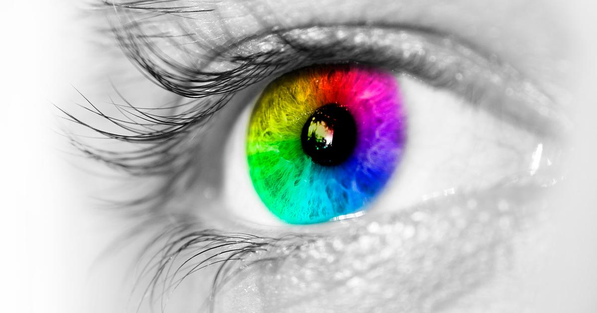 Gene therapy for color blindness passes first phase of human testing