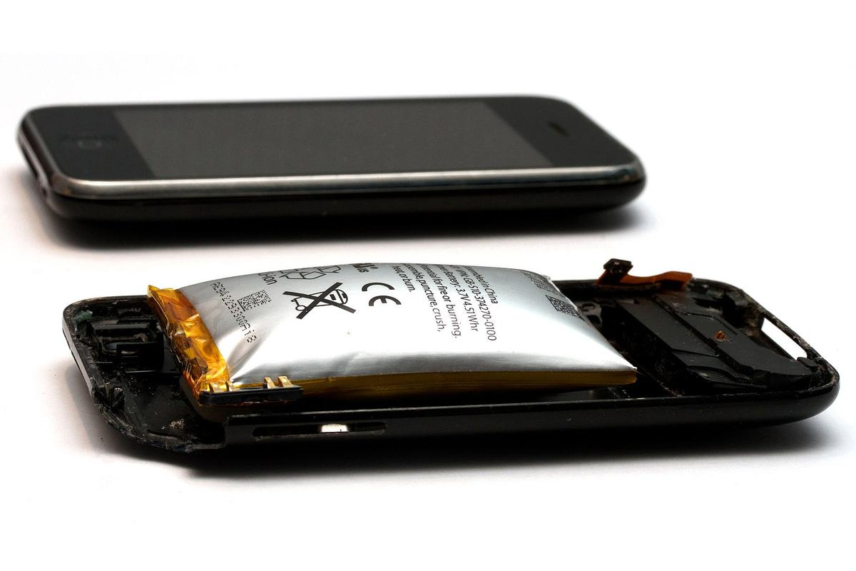 Lithium-polymer batteries have tendencies to overheat, short circuit and explode. The next generation of batteries hope to bypass these issues while dramatically increasing storage capacity and charging rates