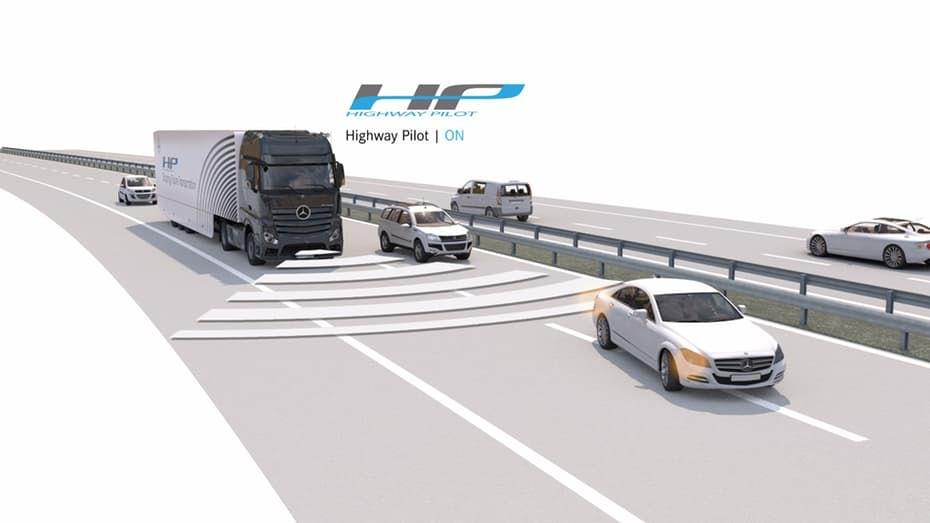 Truck platooning is something we are starting to hear more and more about