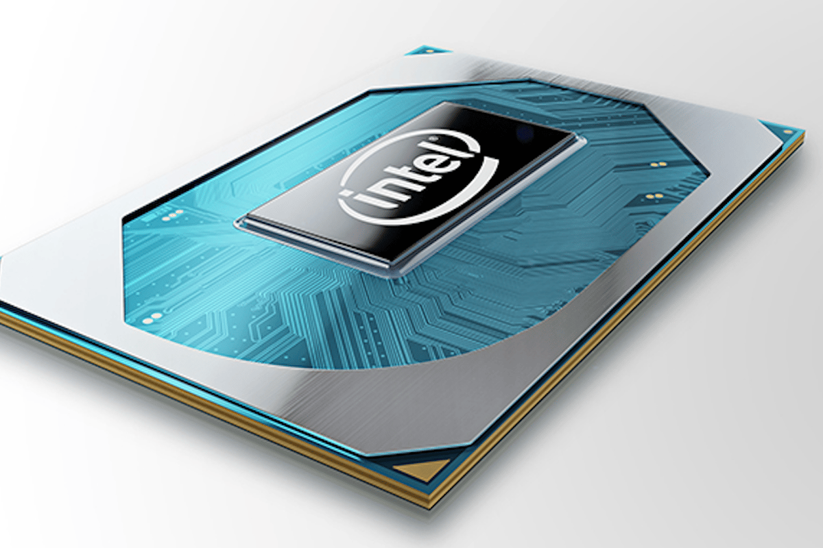 Intel has unveiled its 10th Gen Intel Core laptop processors