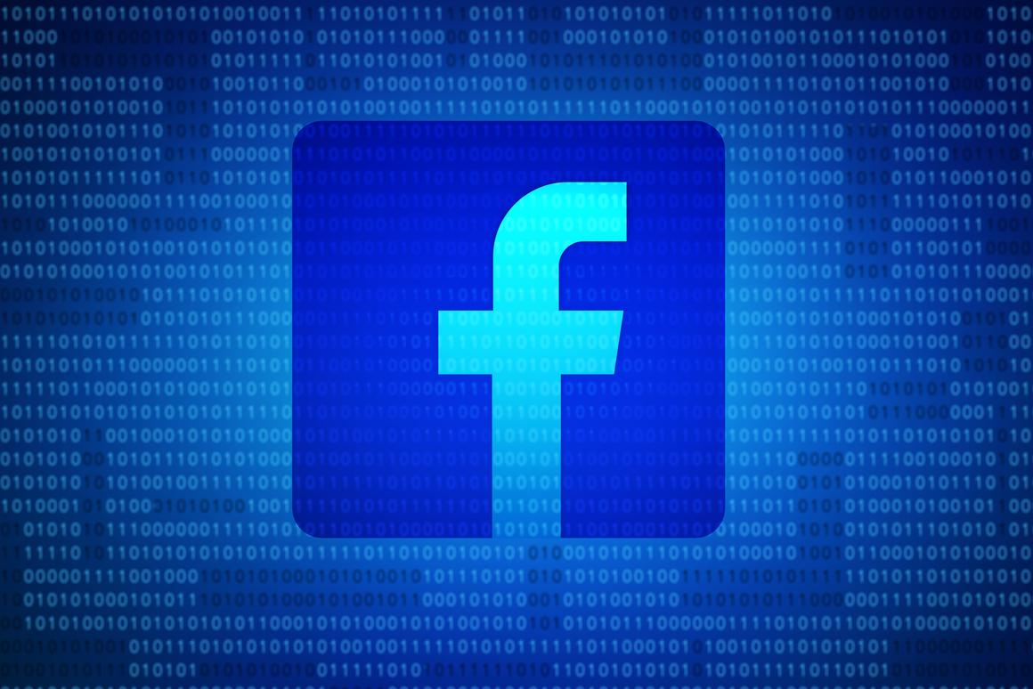 Over 100 Facebook and Instagram accounts have been removed with ties to Iran and Russia