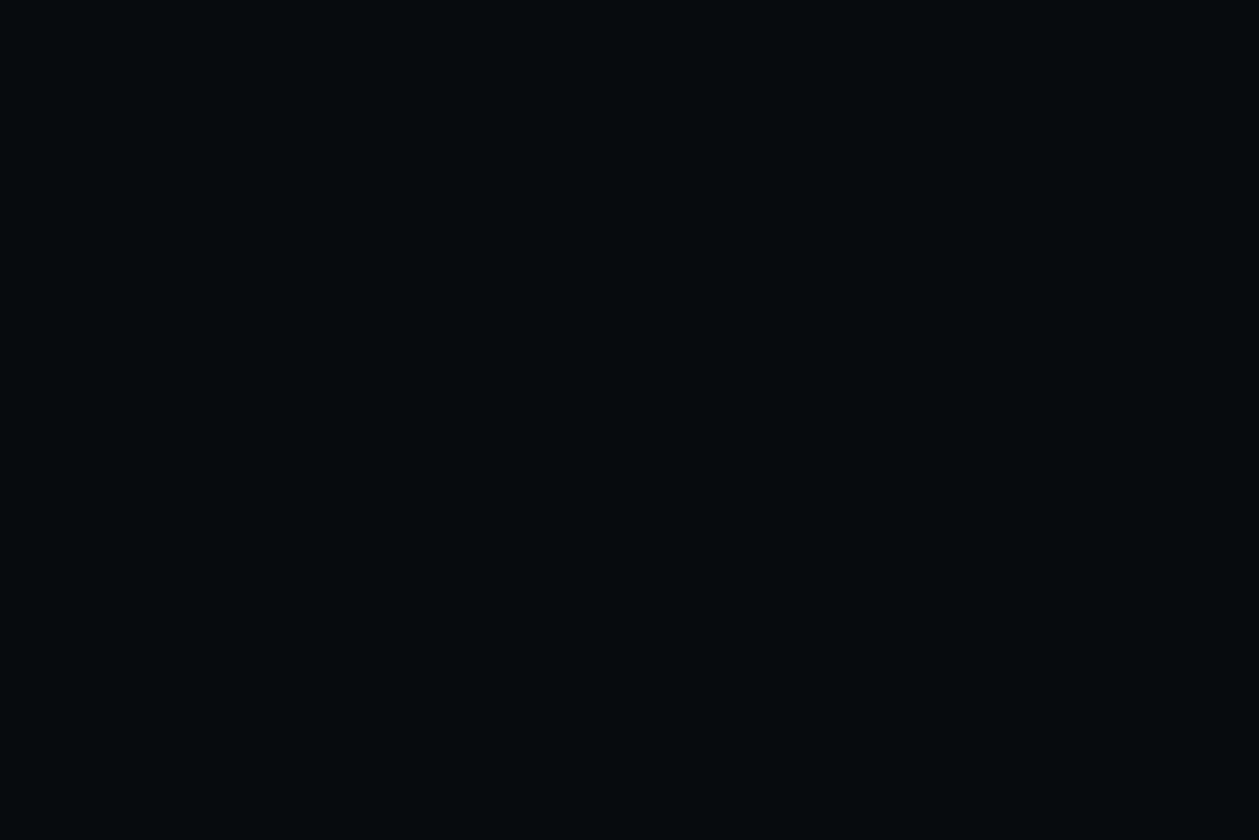 2017 KTM Super Duke 1290 R:an early upgrade to the baddest naked bike on the planet