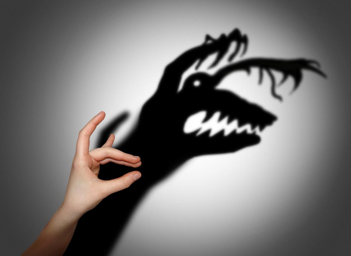 A new study has found DNA modifications related to how we unlearn fears, which could be a target for a new treatment for phobias