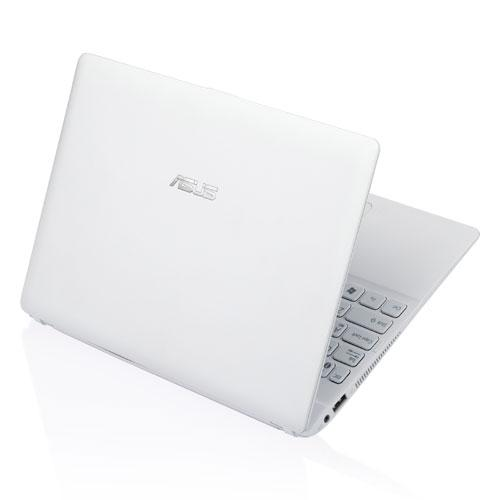 MeeGo based 10.1-inch ASUS Eee PC X101 is billed as world's thinnest and lightest netbook