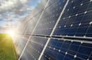 Scientists have made a big discovery concerning the performance of perovskite solar cells