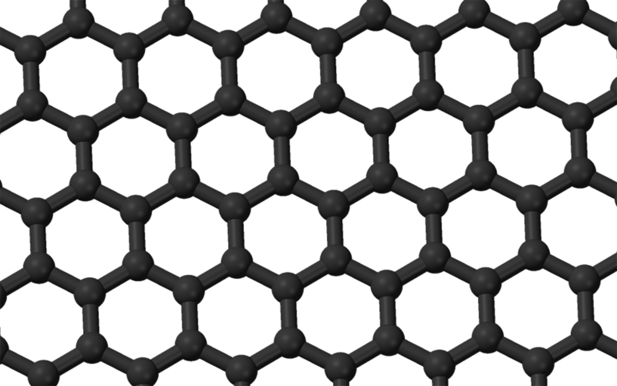 Researchers at Columbia discovered that isotropic stress can cause graphene sheets to morph into a weaker, less stable structure that makes is more susceptible to mechanical failures.