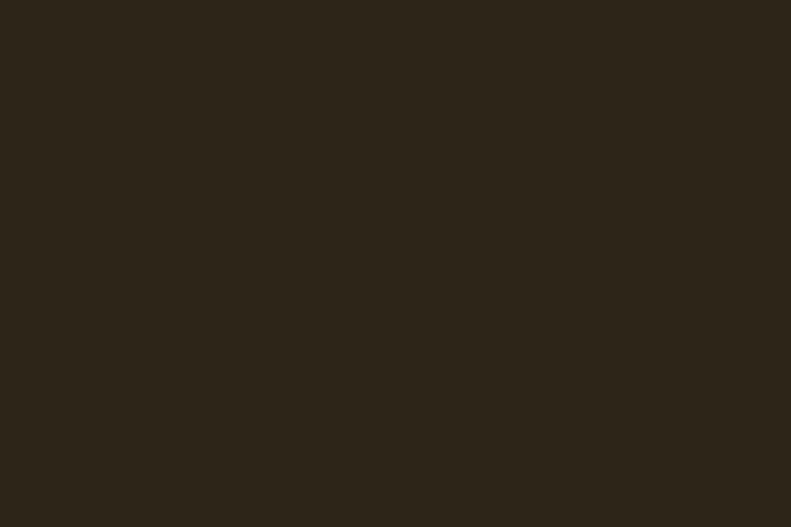 The Doomsday Clock has been set to 100 seconds to midnight
