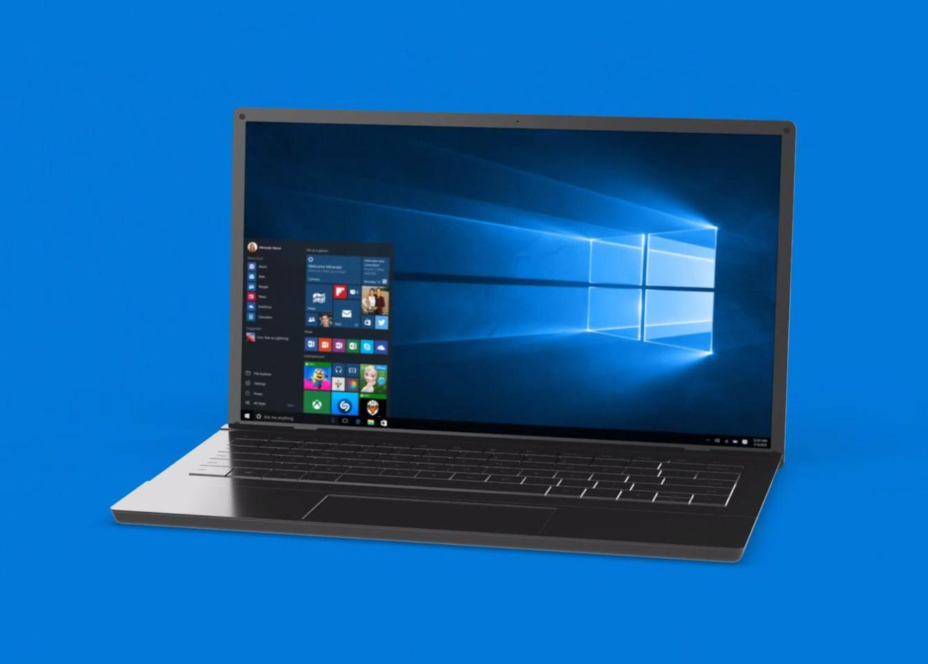 Windows 10 may have more to offer than you realize