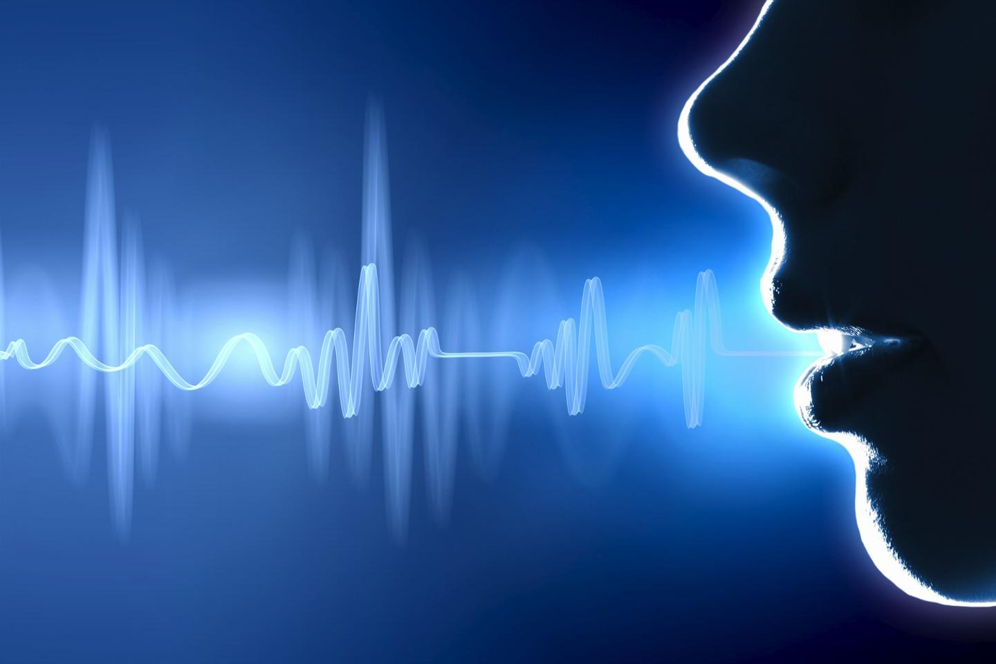 As voice-recognition devices become more prevalent, voice hacking will likely increase