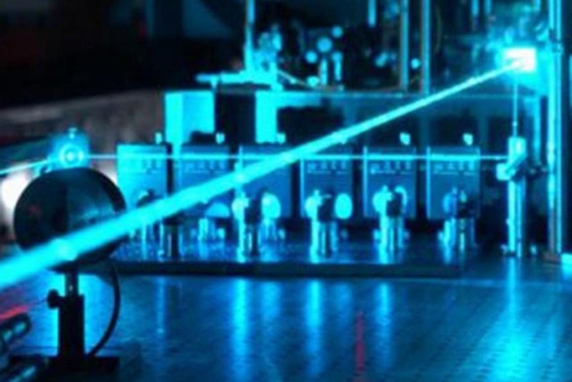New developments in laser treatment