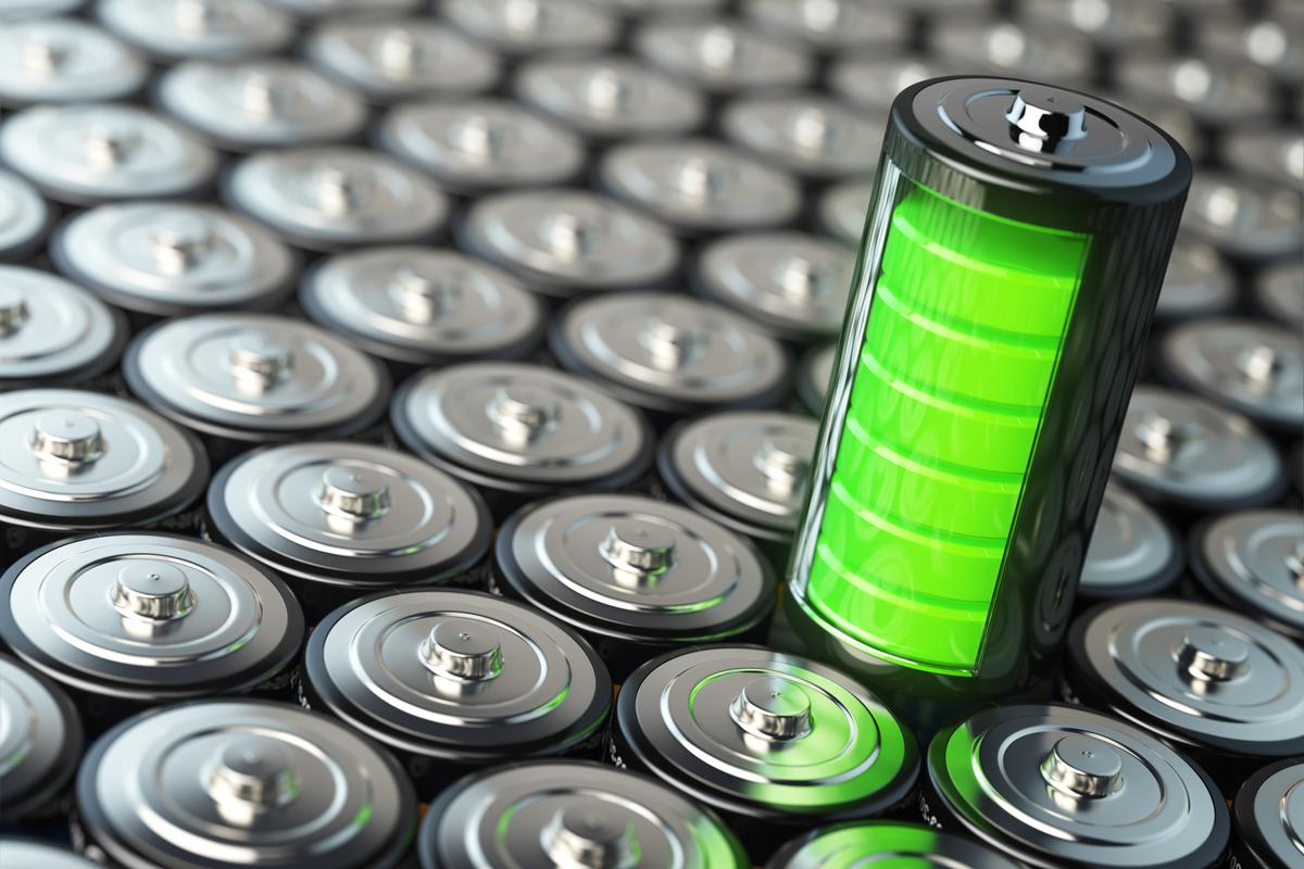 Scientists have made a breakthrough in the development of advanced lithium batteries that could enable them to charge faster and be less prone to failure