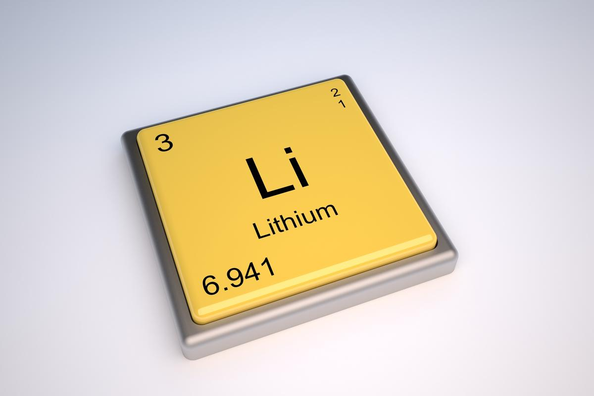 Scientists hope to leverage pure lithium metal to make next-gen batteries, and an advance from scientists in South Korea marks another step forward