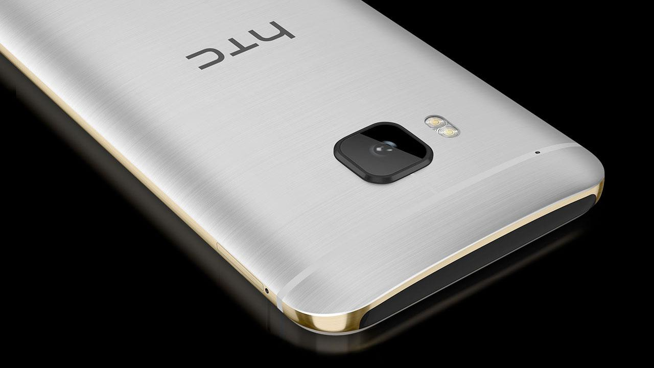 Today HTC announced that the One M9's US release will begin on April 10