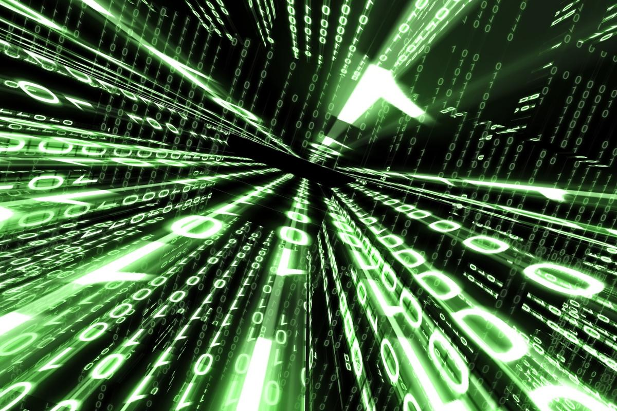 Quantum computing could dramatically speed up processing, but it needs to be made more stable first
