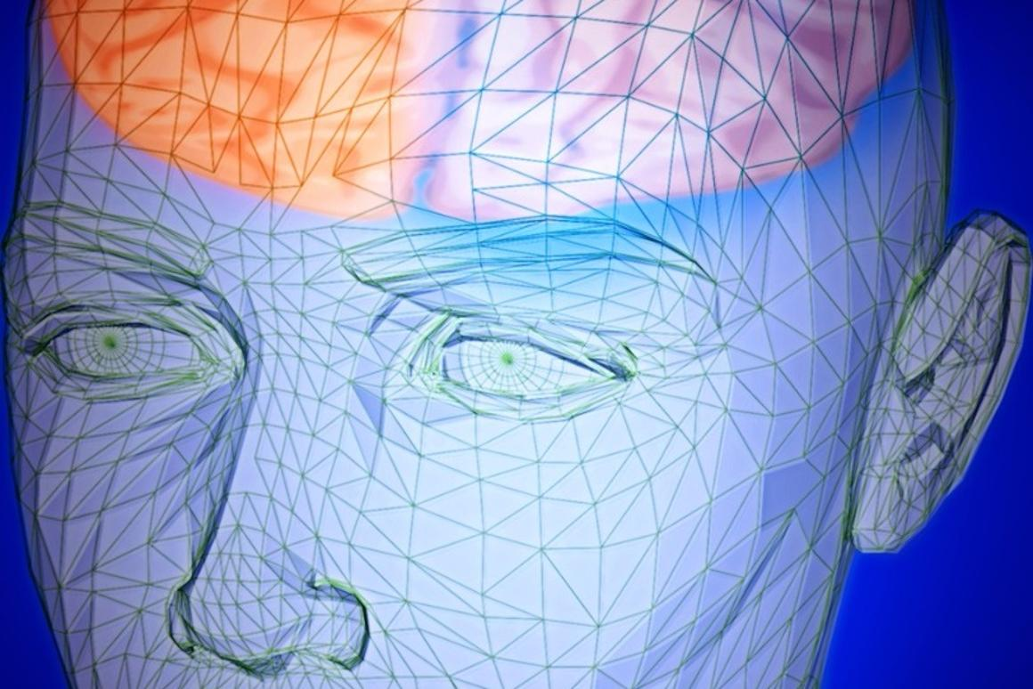 An implanted window in the skull may soon help doctors treat traumatic brain injuries and other life-threatening medical conditions