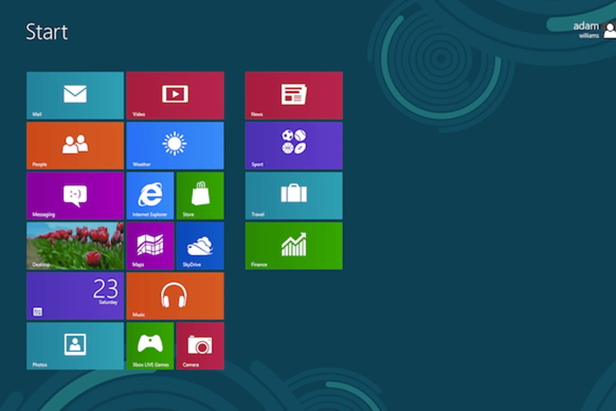 Windows 8 Pro will be available to consumers in late-October at an upgrade price of just $39.99