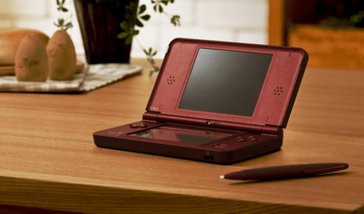 Nintendo has announced that it intends to launch a 3D version of its DS handheld console
