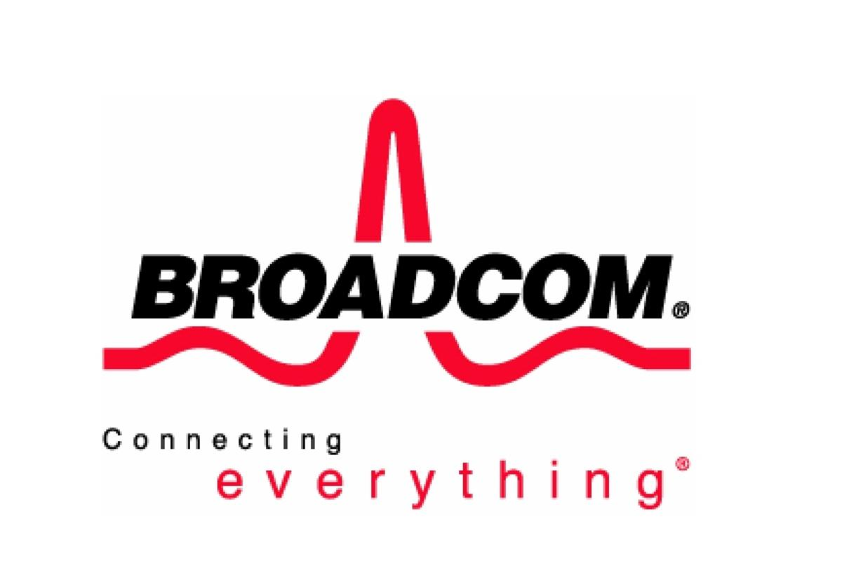 Broadcom's BCM2763 40nm CMOS processor has the capabilities of turning a cell phone into a full HD camcorder, a HD gaming device and a 20MP digital camera