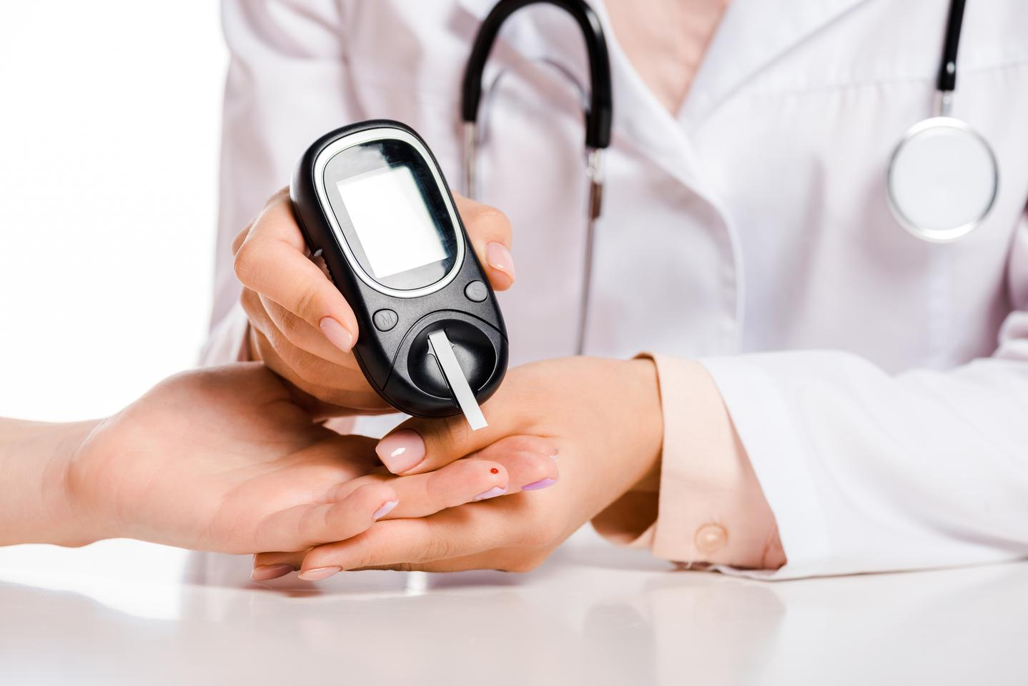 Oxford scientists have found that high blood glucose levels can affect stem cells and the immune cells they produce, leading to an increased risk of cardiovascular disease
