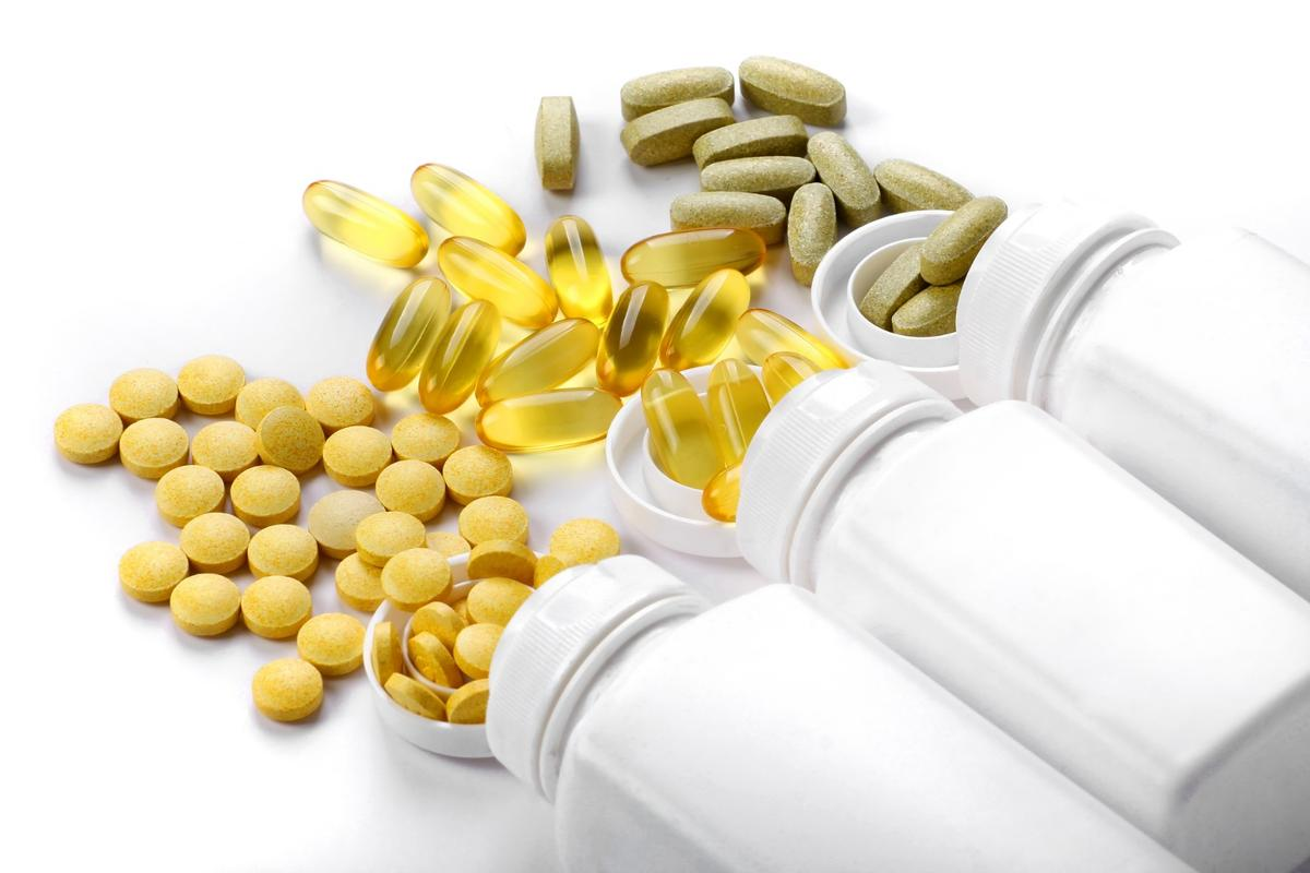 Another large-scale study has found if you are otherwise healthy then vitamin supplements do not do much other than deliver expensive urine