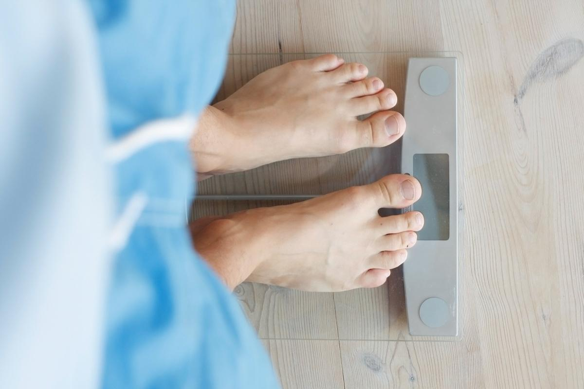 A team at Endocrine Society has been testing the benefits of vibration in treating obesity