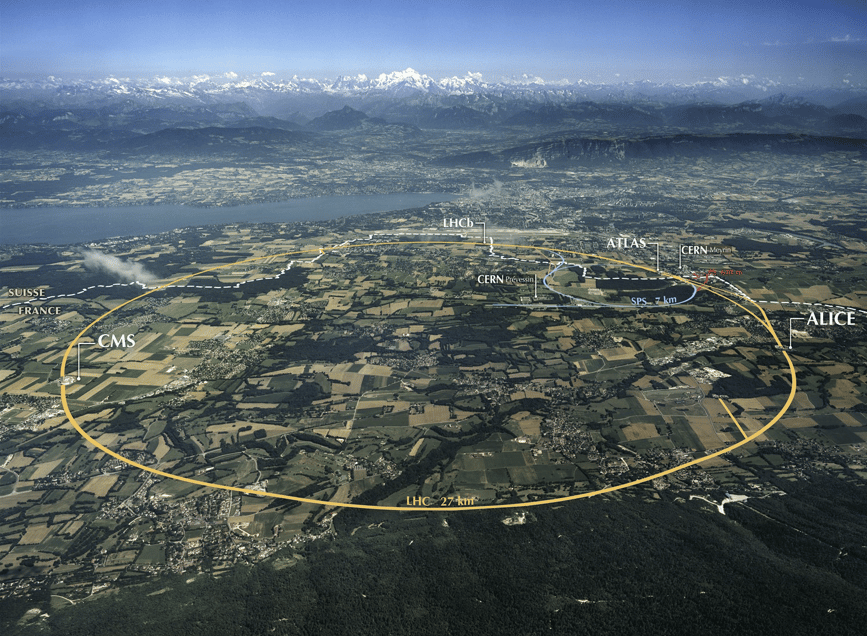 New results from CERN today would appear to confirm that last year's findings by the OPERA experiment which appeared to suggest that neutrinos could travel faster than light were incorrect