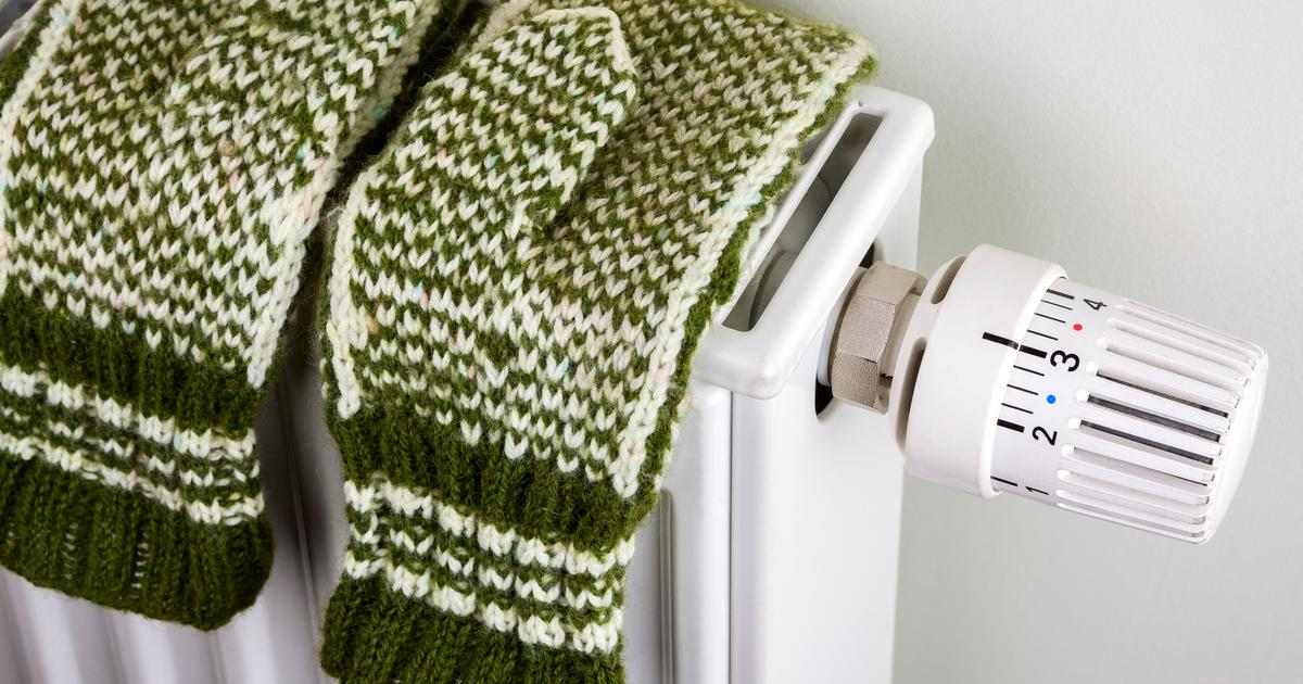 Approval granted for project to heat homes using green hydrogen