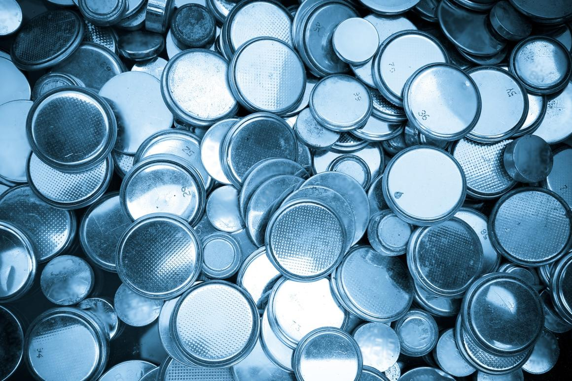 Researchers have found that servings of honey can help prevent serious damage if a child swallows a button battery