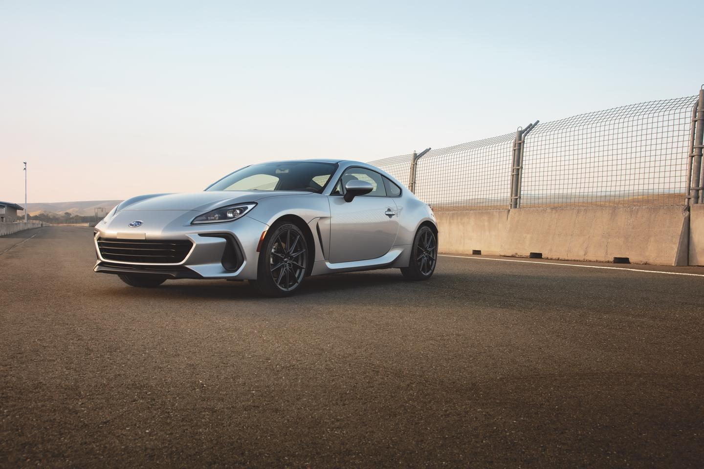 Continuing with the past, the 2022 Subaru BRZ will be offered in both Premium and Limited trim levels, though we expect that special editions will be a regular event as well