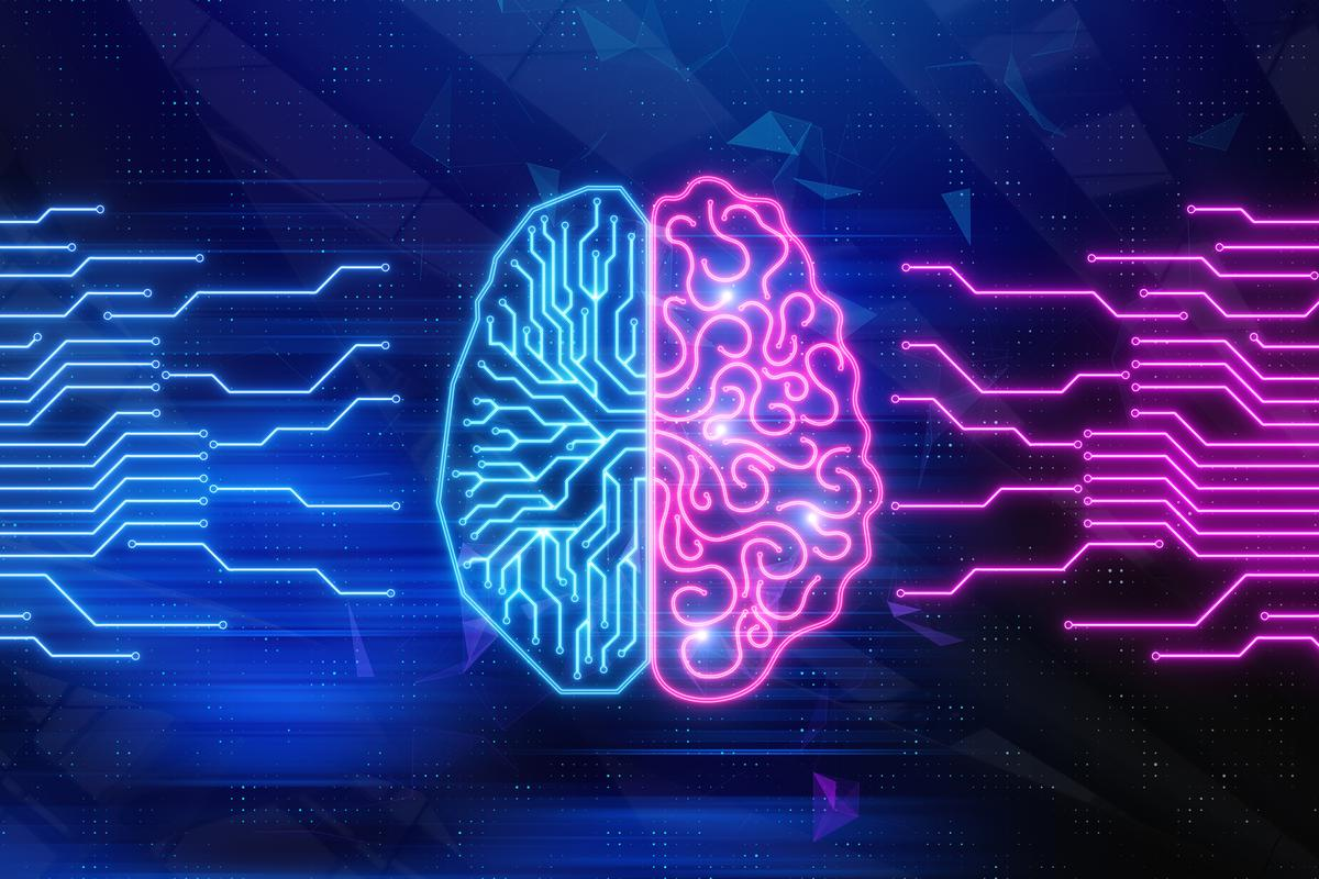 """Scientists are getting better at using machines to decode electrical signals coming from the brain, but a new """"plug-and-play"""" device represents a significant step forward"""