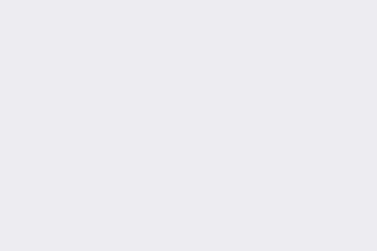 The Lumos Candle has an actual burning wick, but it's electrically-lit