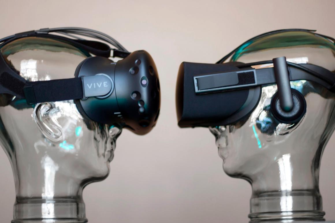 Nvidia GeForce GTX 1070: The new VR sweet spot