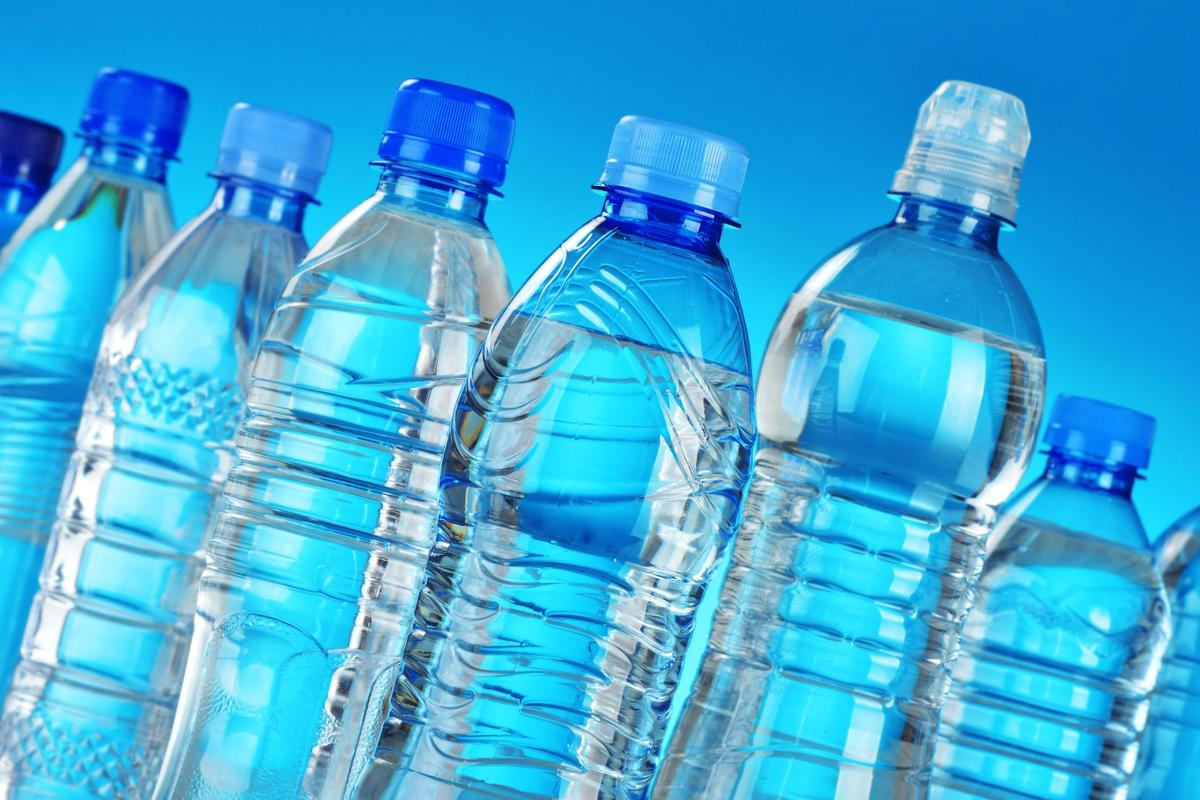 BPA-replacement, BPS, can be just as harmful as BPA according to a new study