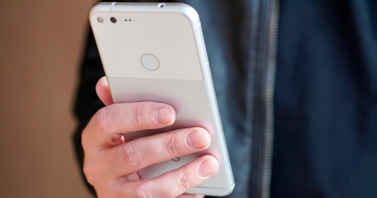 Google Pixel XL review: Killer camera, Apple approach