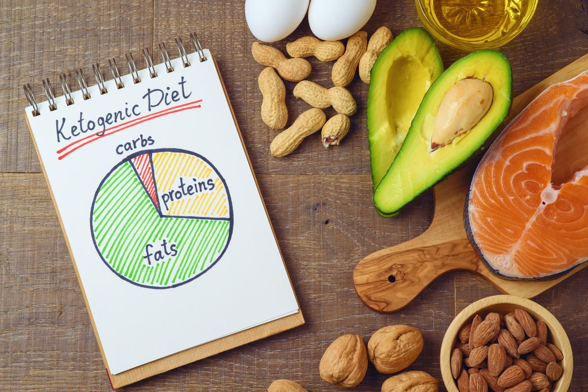 A mouse study has revealed the benefits of a ketogenic diet may be short-lived if maintained for extended stretches of time