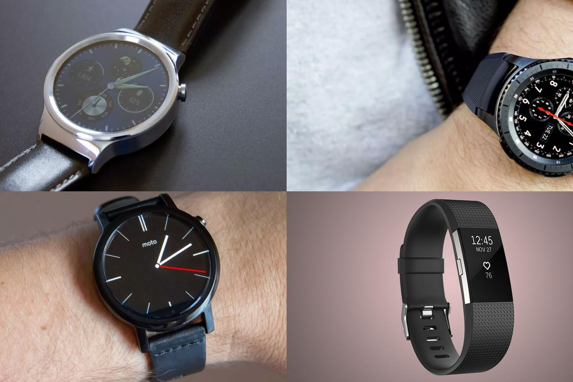 If you want Apple Watch functions but not the device itself,here are some alternatives