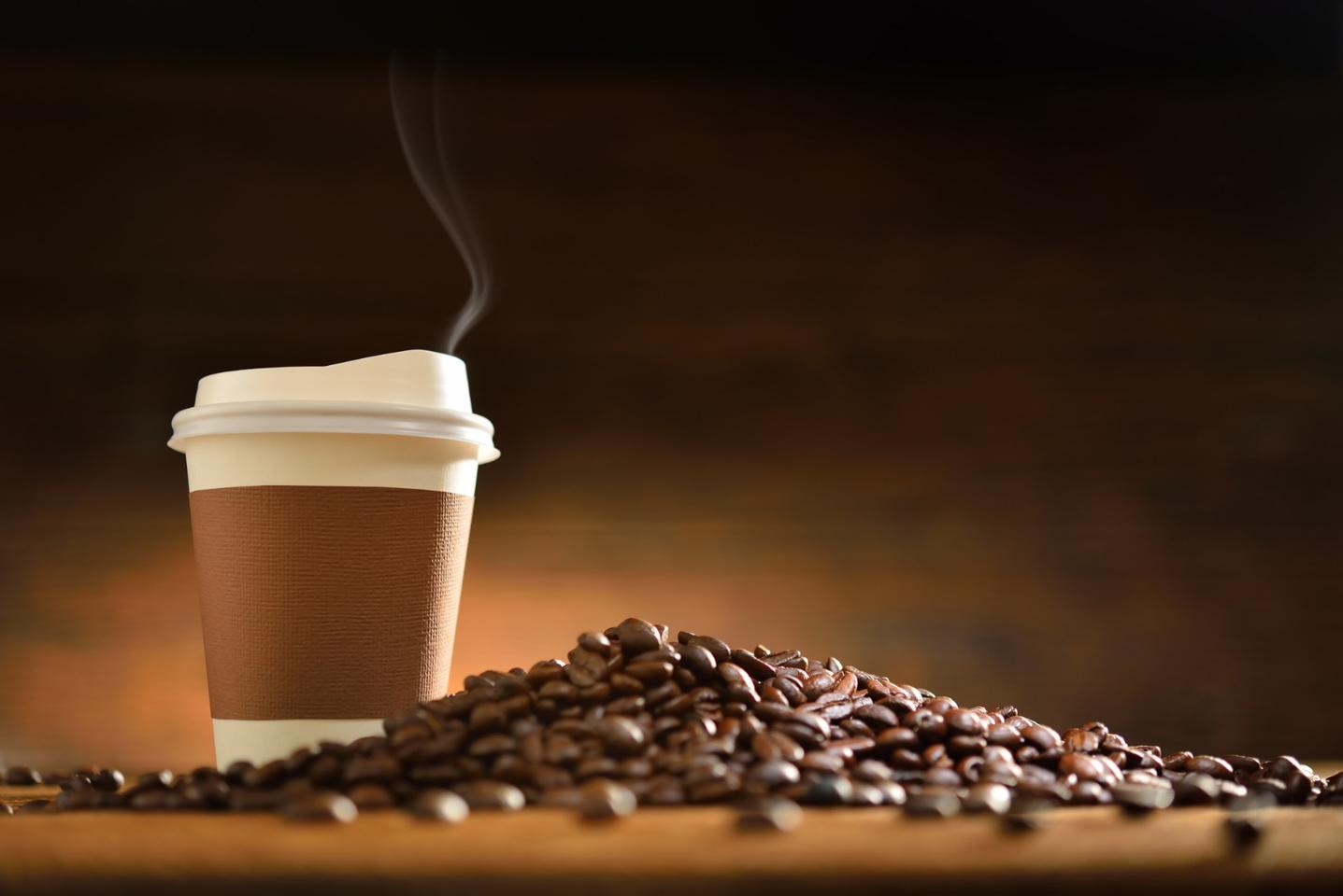 A recent court decision ruling Californian coffee shops must accompany all coffee sales with a cancer risk warning has been potentially overturned by a government regulatory agency