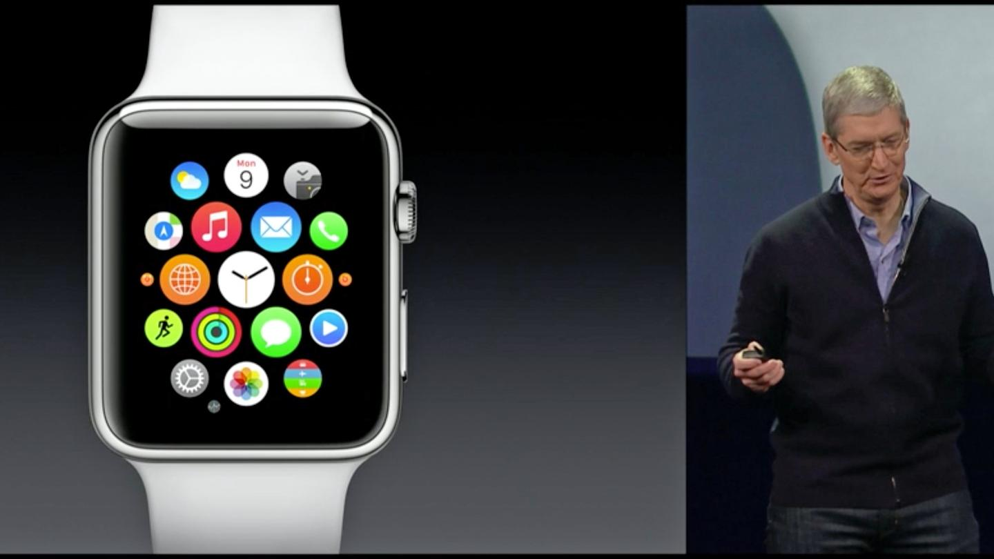 Tim Cook and company answered many of the remaining questions about the Apple Watch today