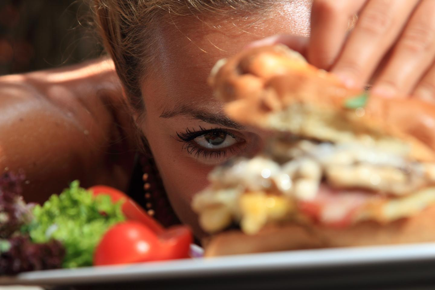 How healthy is your diet? A new test is being developed to provide an objective answer in just five minutes