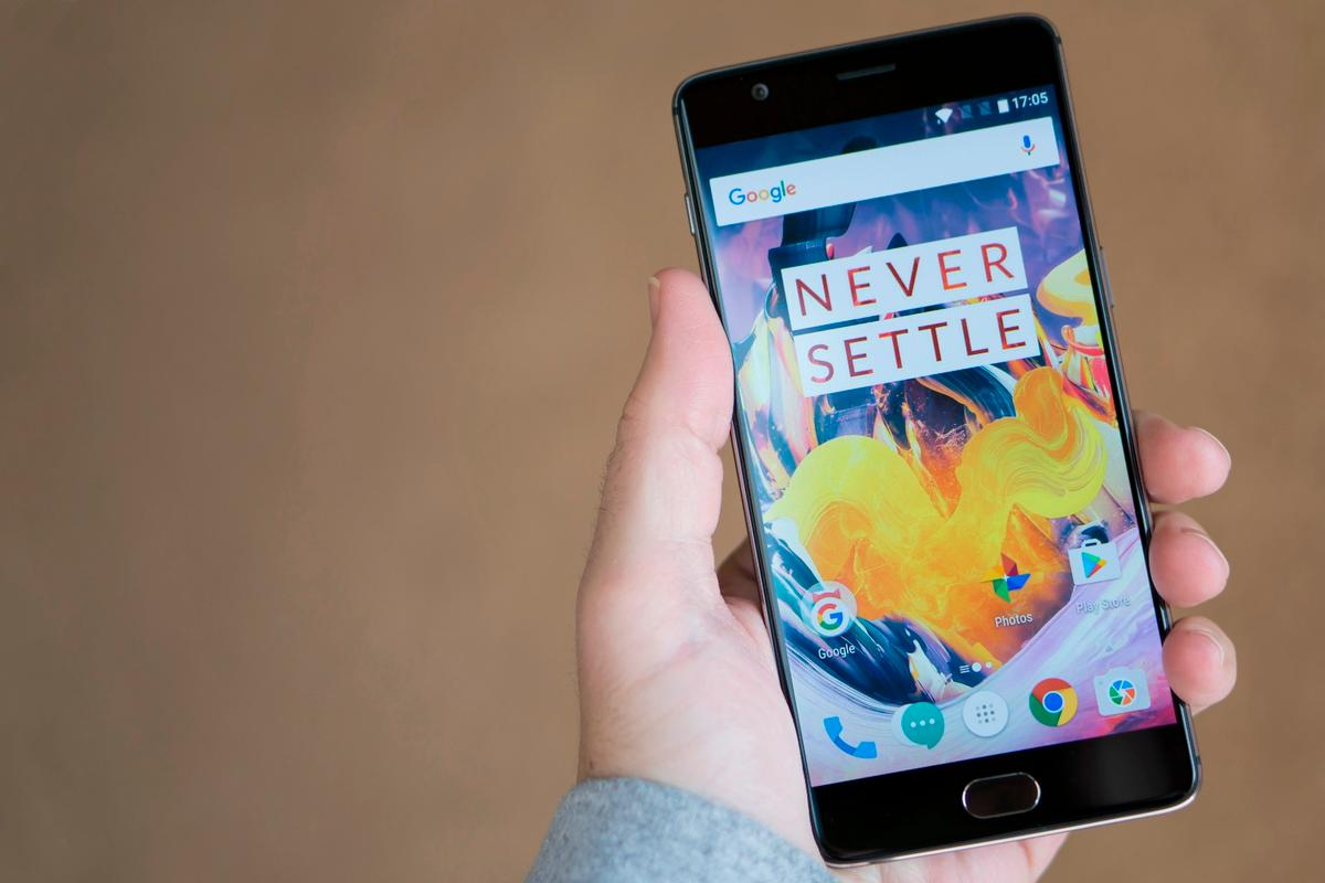 New Atlas reviews the OnePlus 3T, the latest in a string of high-value flagships from the Chinese upstart
