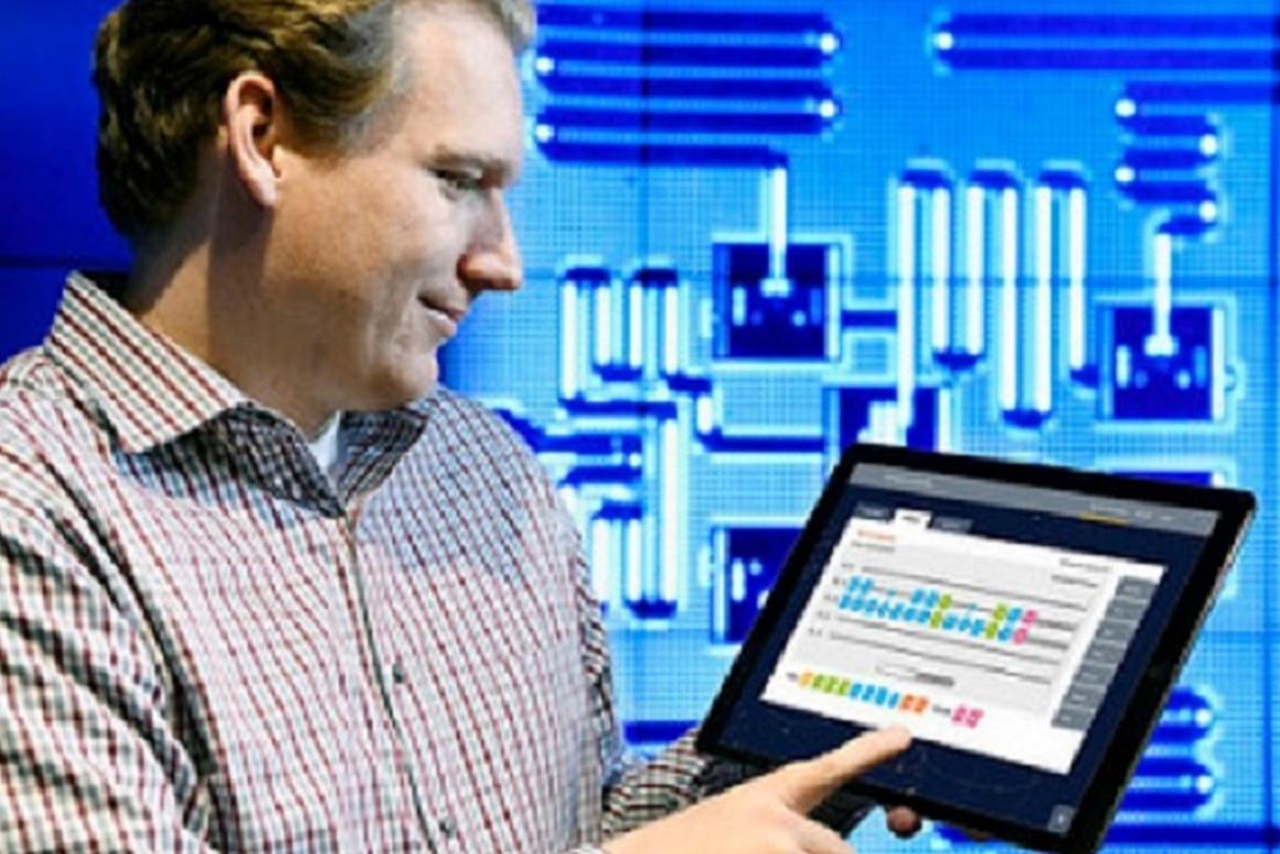 IBM brings quantum computing to the masses