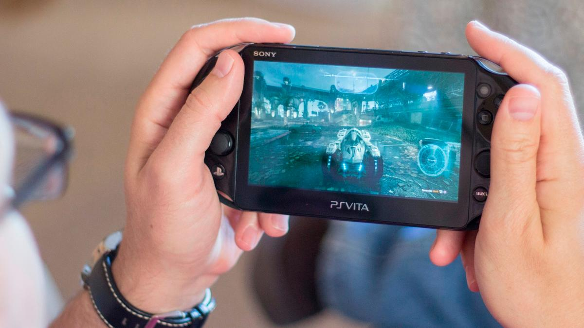 It's easy to write off the PS Vita as a console without an ecosystem, but cloud gaming and remote streaming turn it into the most versatile console we've ever seen