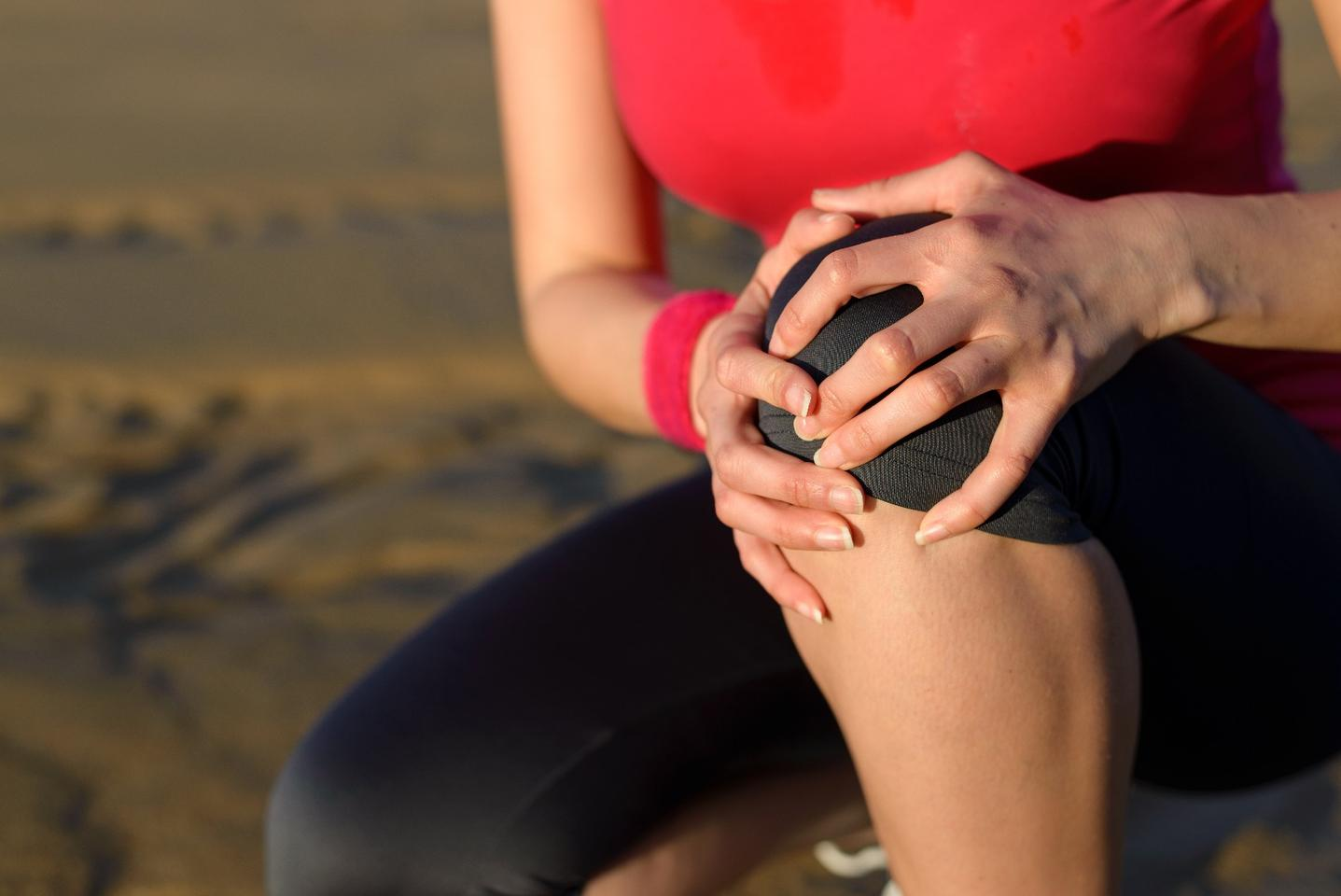 RCGD 423 may initially be used to treat osteoarthritis or juvenile arthritis